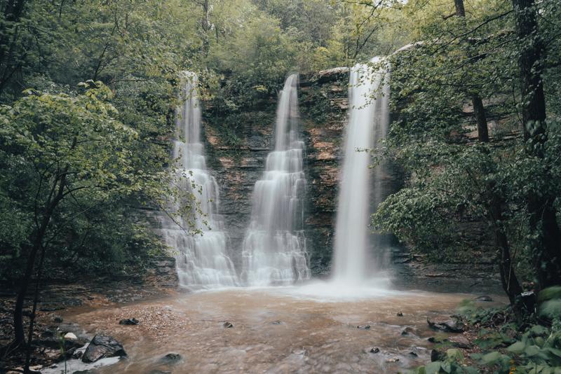 Top Buffalo River Hiking Trails in Arkansas' Finest Scenery