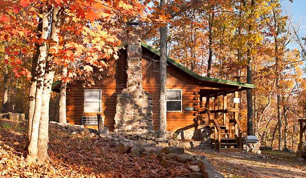 old experience front row in murfreesboro frontrow ar arkansas unique cabin cabins west diamonds